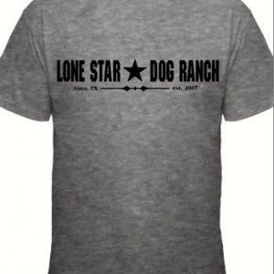 LSDR T-Shirts
